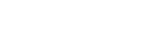 https://www.balanceitoutbookkeeping.com/wp-content/uploads/2018/01/BIOB-Logo-RGB-200pxl.png