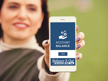 We can accommodate your QuickBooks® needs and can offer a number of services. QuickBooks Online®, QuickBooks Pro Desktop® and QuickBooks Premier Desktop®.